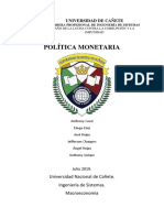 macroeconomia trabajo final 3.8.docx