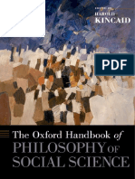 [Harold_Kincaid]_The_Oxford_Handbook_of_Philosophy(b-ok.cc).pdf
