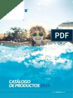 Catalogo Vulcano 2019
