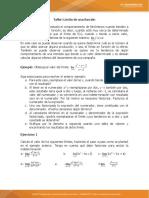 uni1_act1_tal_lim_de_una_fun_pmm.docx