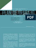 Monografia - Diseño arquitectónico