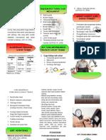 Kupdf.net Leaflet Hipertensi Doc