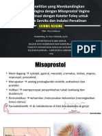 Presentasi Jurnal dr. Reno, Sp.OG fix.pptx