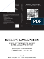 BUILDING_COMMUNITIES_House_Settlement_an.pdf