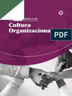 eBook CulturaOrganizacional AgoraEntertraining