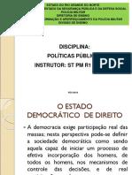 2 - Políticas Públicas