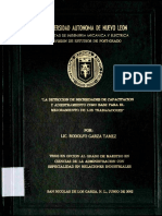 eprints.uanl.mx661211080116285.PDF 2.pdf