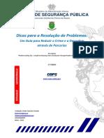 ProbSolvTips 2ed Portuguese