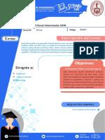 2 excelintermedio2016.pdf