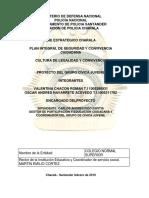 PROYECTO CIVICA.docx
