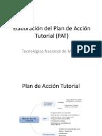 Plan de Acción Tutorial (TNM)