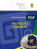 PROYECTO-LABORAL