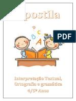 apostila 4 ano port.pdf