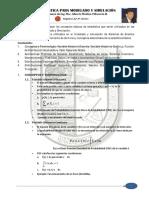 Estadistica para Modelado y Simulación.pdf