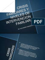 CRISIS FAMILIARES Y NIVELES DE INTERVENCION FAMILIAR.pptx