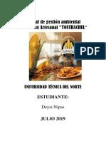 AUDITORIA DE GESTIO AMBIENTAL DEYSI NIPAS.pdf