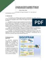 sigopram_divulgacio_1