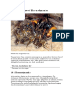 fromLanford_UP2c18_FirstLawThermo.pdf