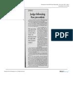 Enterprise Journal Mon Aug 2 2004 (1)