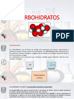 carbohidratos (1).ppt