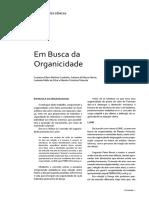 19-53-1-PB.pdf