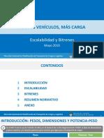 Dnptcyl Nuevos Vehiculos Modificaciones Normativas May2019