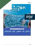 Manual_Entrenamiento_Invasion.pdf