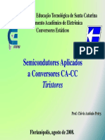 Conversores Estáticos - Aula_07