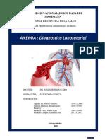 anemia-1-4-5