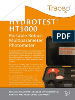 7-610 Hydrotest HT1000 HR 29.05.18.pdf