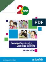 BOLIVIA_-_Cartilla_20_Aniversario_CDN_24-08-2010.pdf