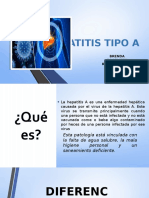 HEPATITIS TIPO A.pptx