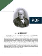 1- Anderssen - I Parte