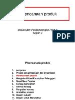 Chap3.Pptx.en.Id