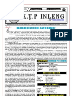 KTP Inleng - November 13, 2010