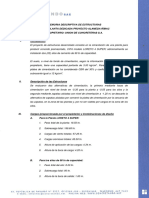 Estructuras MD Unicon Alameda Rimac (1)