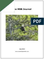 39- msbj-2014-july.pdf