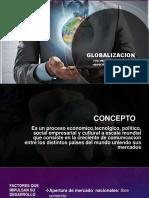GLOBALIZACION PAOLITA