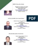 Directorio Notarias Arequipa.pdf