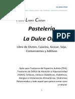 Libro LDO(1)