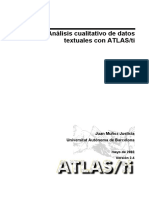ATLAS TI.pdf