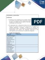 Guía de Actividades y Rúbrica de Evaluación-Fase 1 - Fundamentos Para El Desarrollo Del Proyecto - Gestion Conocimeirnto
