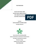 257665007-3-3-3-Transformadores-docx.pdf
