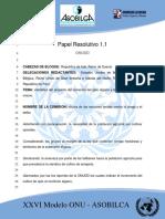 Formato_PapelResolutivo (1)
