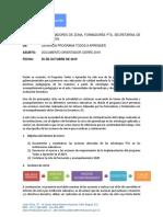 Documento Orientaciones de Cierre 2019 Vf 25 Octubre