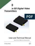 DT-500 User and Tech Rev B.pdf