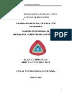 Plan Curricular Adecuacion Maci 27-06-2017-Ultimo