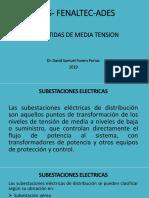 ACOMETIDAS DE MEDIA TENSION COPIA.pdf