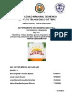PROYECTO TOSTADAS NAYARITAS CORRECTO.docx