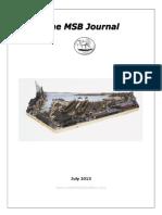 31- msbj-2013-july.pdf